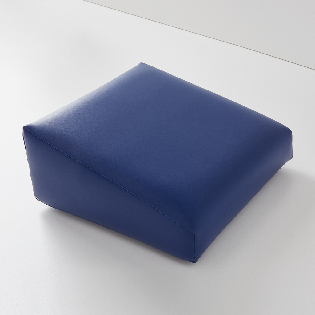 Arm (Baby) Chair Wedge Pillow