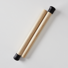 High Mat Dowel Handle - Pair*