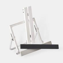 Foot Board for Reformer  (Non-attachable)