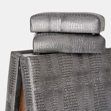 Folding Barrel Mat