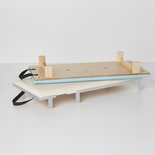 Insert Mat for Reformer