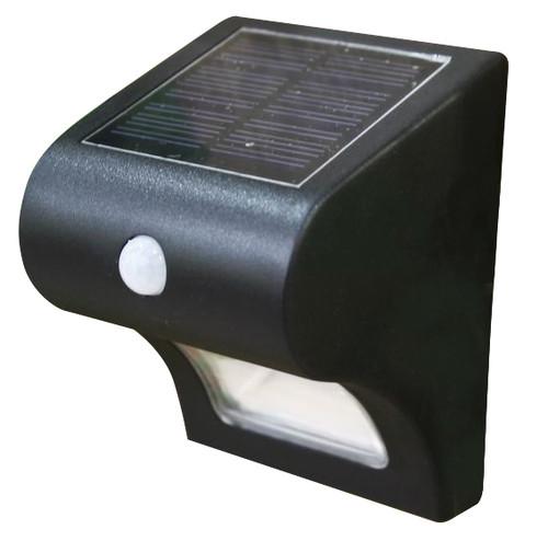 Motion Sensor Deck Light