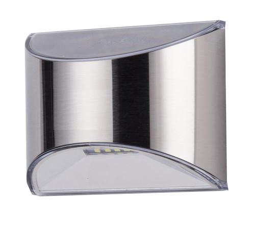 Stainless Steel Deck Light