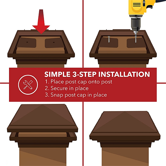 simple-3-step-installation.jpg