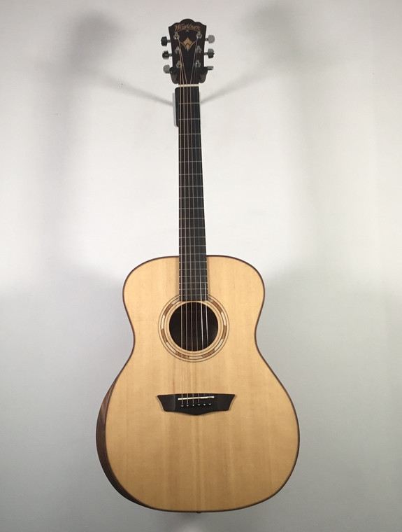 Washburn Acoustic WCG10SE