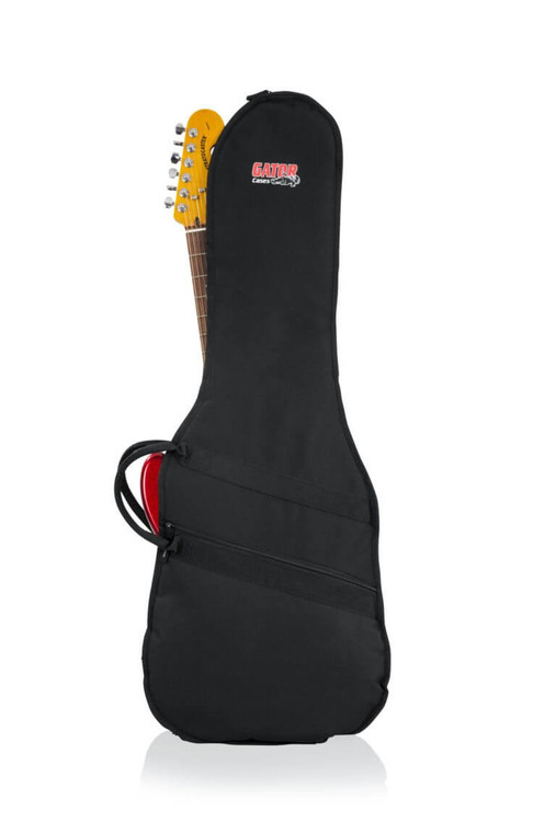 Gator electric guitar gig bag GBE-ELECT