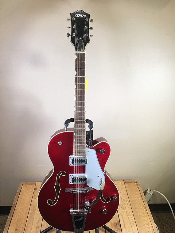 Gretsch G5420T Electic Guitar USED