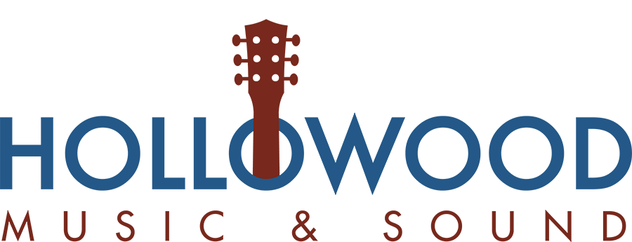 Hollowood Music & Sound