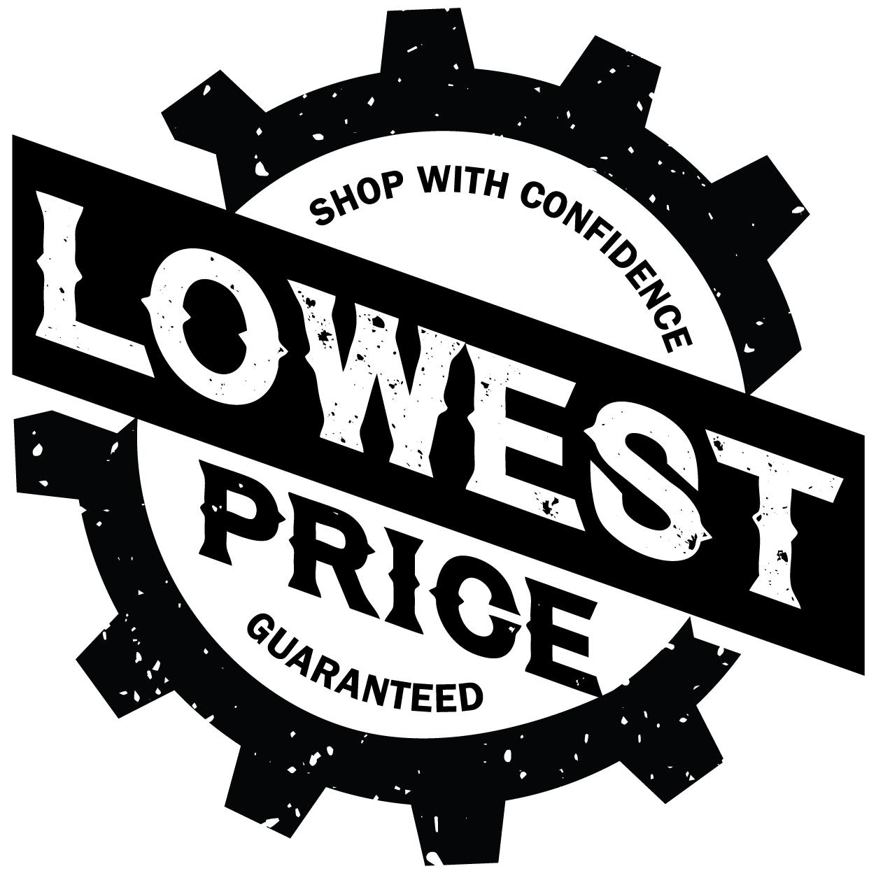 left-hand-garage-jeep-accessories-lowest-price.jpg