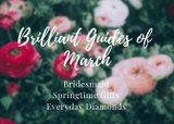 March News - The Guides of March