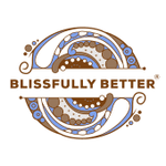 Blissfully Better