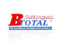 B-Total