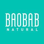 Boabab