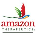 Amazon Therapeutics