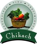 Chikach