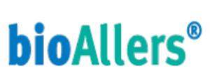 bio Allers