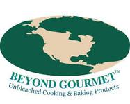 Beyond Gourmet