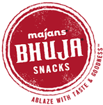 Bhuja