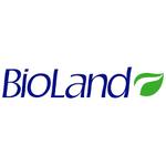Bio Land