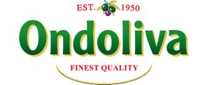 Andoliva