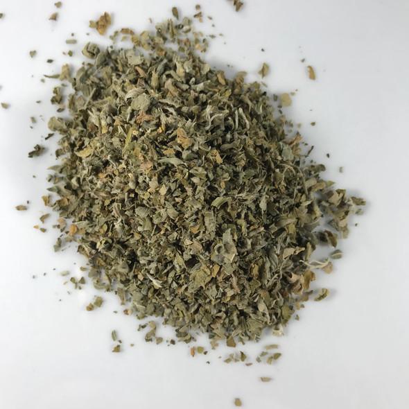 Catnip, Organic - Hierba de Gatos, Organica