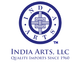 India Arts