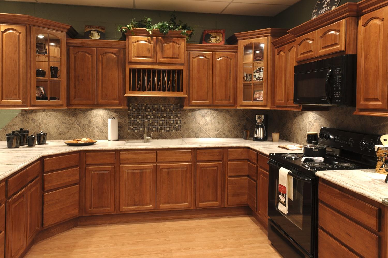 Kitchen Cabinet Furniture Antique Cleaner And Restorer And Brass