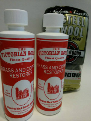 2-brass-cleaner-2-special.jpg