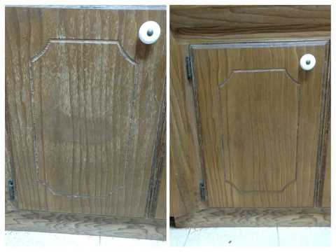 before-and-after-cabinets-wichita-falls.jpg