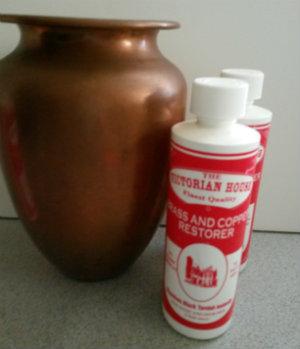 brass-cleaner-and-vase.jpg