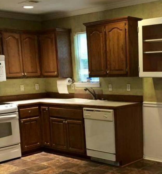 deana-kitchen.jpg
