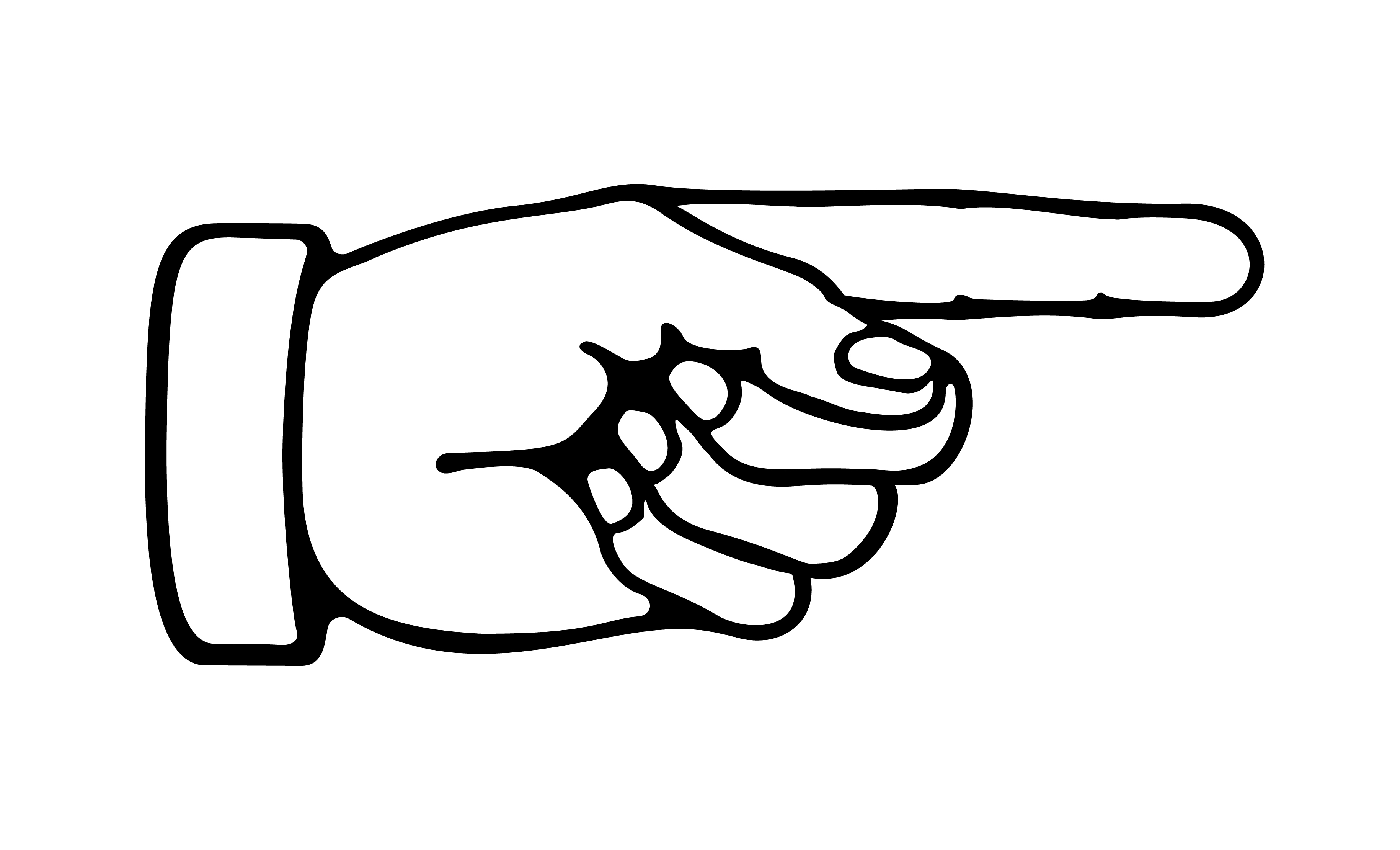 finger-point-clipart-20.jpg