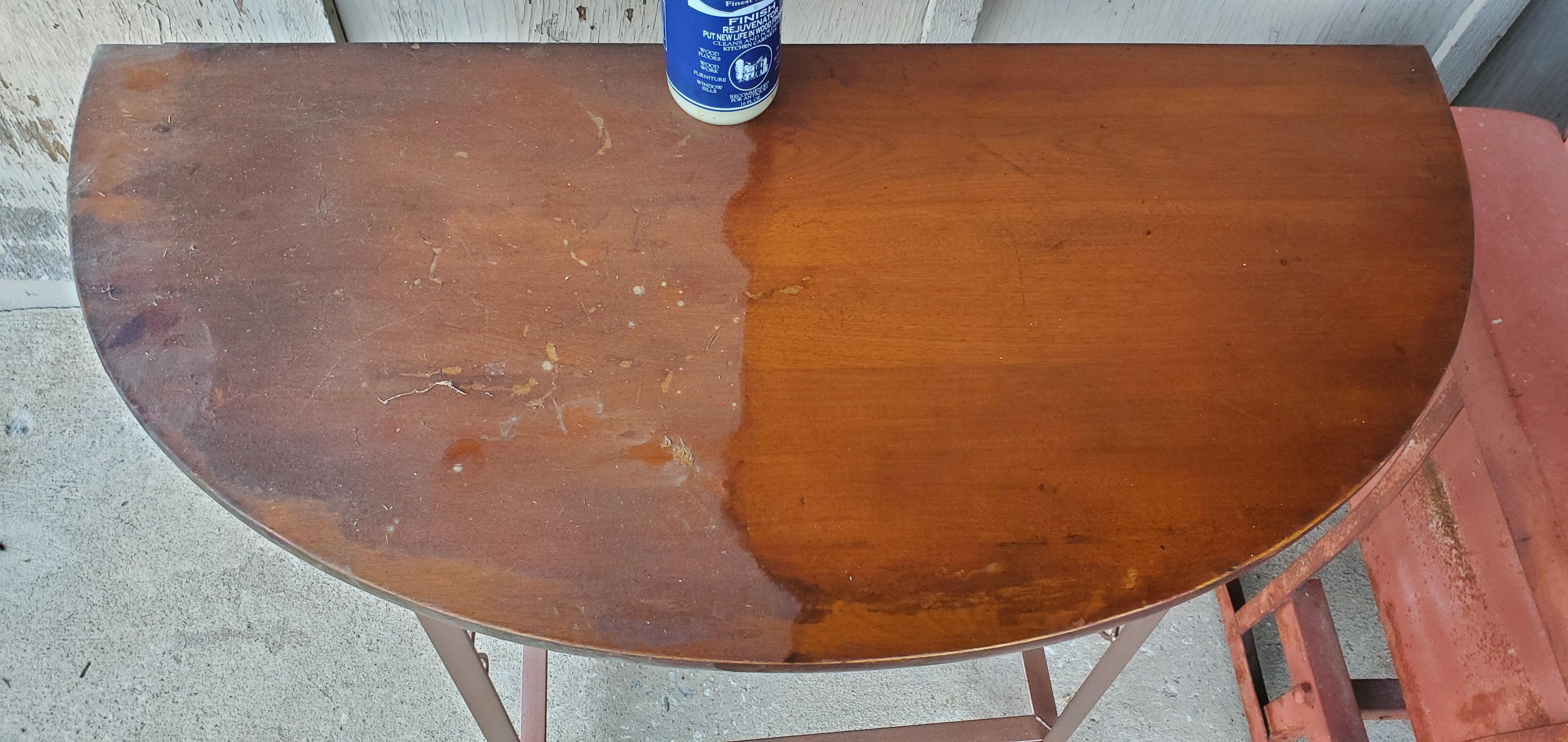 new-pine-table-b-n-aft.jpg