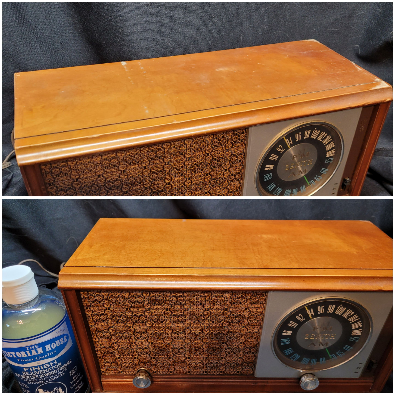 new-radio-b-and-aft.jpg