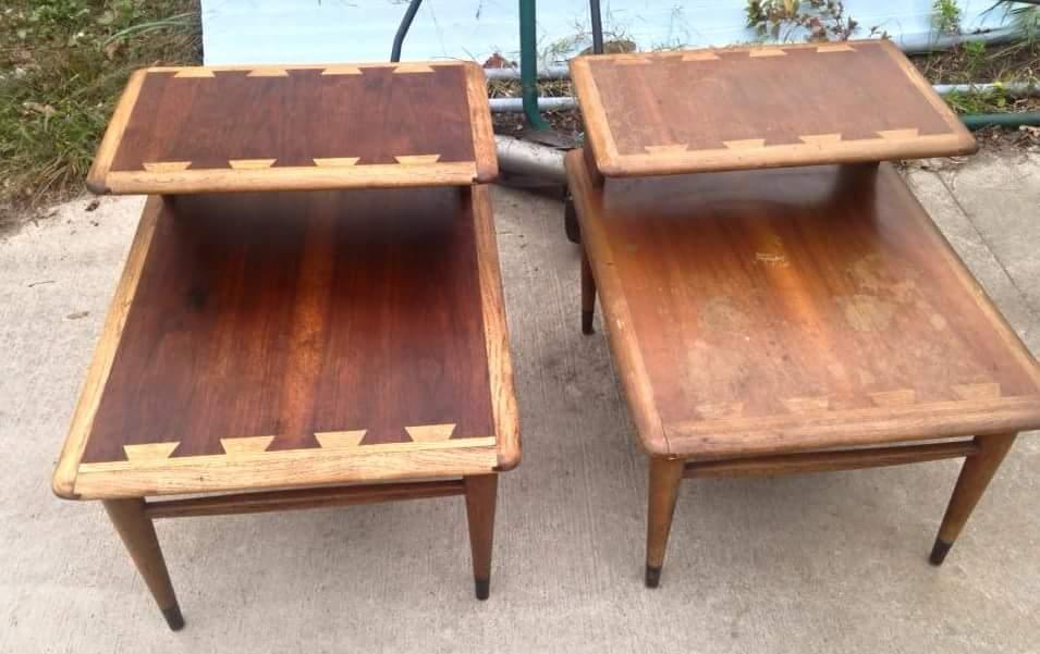 tables-pair.jpg