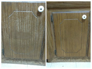 texas-before-and-after-cabinets..jpg