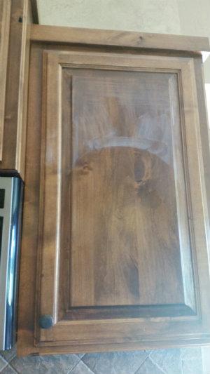 white-faded-cabinet-door.jpg