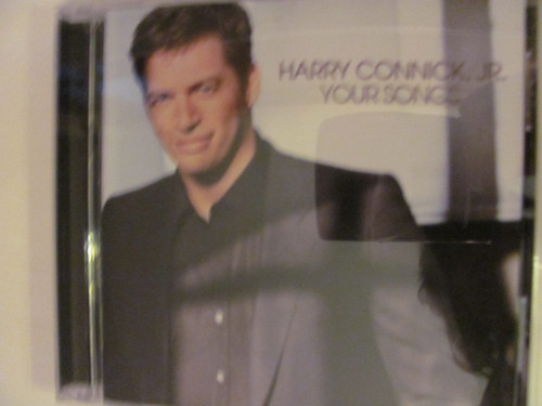 Harry Connick Jr.: Your Songs
