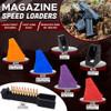 RAE Industries Popular Magazine Loaders Kit