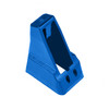 universal-speed-loader-for-all-single stack-magazine-speed-loader-6