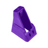universal-speed-loader-for-all-single stack-magazine-speed-loader-10