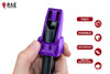 universal-speed-loader-for-all-single stack-magazine-speed-loader-11