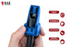universal-speed-loader-for-all-single stack-magazine-speed-loader-7