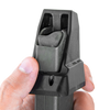universal-speed-loader-for-all-double-stack--magazine-compatible-with-9mm-40cal-8