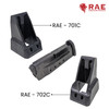 universal-speed-loaders-for-all-single--double-stack-handgun-magazine-2