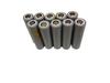 lg-b4-18650-battery-2600mah-36v-375a-grade-a-lithiumion-lgabb41865-3
