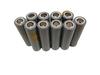 lg-b4-18650-battery-2600mah-36v-375a-grade-a-lithiumion-lgabb41865-4