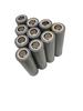 lg-b4-18650-battery-2600mah-36v-375a-grade-a-lithiumion-lgabb41865-6