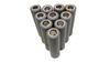 lg-b4-18650-battery-2600mah-36v-375a-grade-a-lithiumion-lgabb41865-8