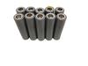 lg-b4-18650-battery-2600mah-36v-375a-grade-a-lithiumion-lgabb41865-5